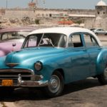 How does Cuba work…