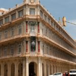 Havanna – The Capitol of Cuba