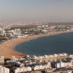 12.04-11. – Marocco