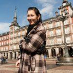 02.21.-03.01. – Un curso de espanol en Madrid