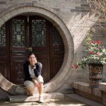 9.Tag – Ein heißer Tag in Xian