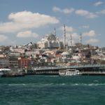 04.22. – Festival of Tulip in Istanbul