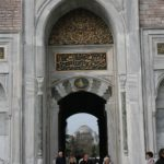 04.24-25. – Istanbul Shopping Festival