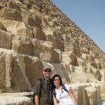 05.01. – The Pyramids-Tour