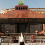 05.22. – Around the Red Square