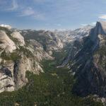 05.21. – Yosemite National Park