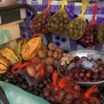 Grenada – Gewürze, Strand und ein cooles Sammeltaxi
