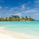 Antigua – die Insel mit den 365 Lieblingsstränden