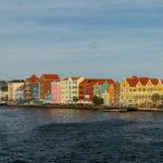 Curacao – holländische Spuren in der Karibik